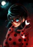Photo de ladybug-miraculous