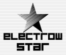 Photo de electr0w-star