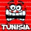 tunisianodu56