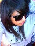 Photo de Xx-3m0ti-brunette-xX
