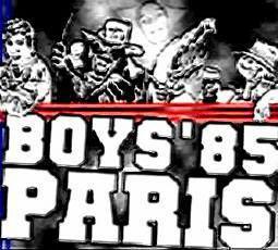 Blog de boulogneboys9175