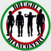 Photo de drughi-ultras