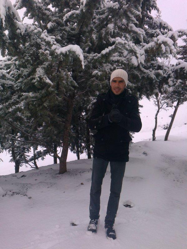 neige 10_02_2012
