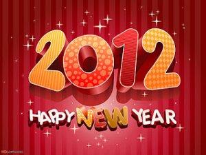 2012!!!