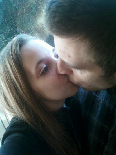 notre couple