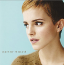 Emma Watson, carte d'identité