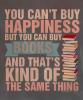 Lire un roman booste les neurones !