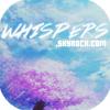 Photo de Whispers