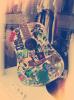 [TAG N°8] : Music Tag