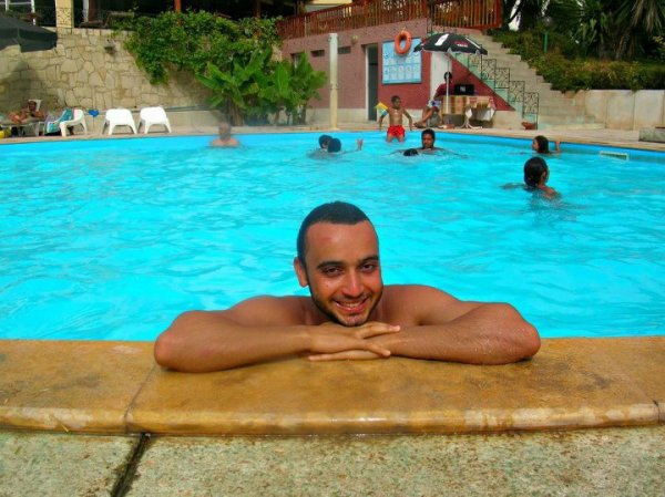 ♫▂▃▅▇█▓▒♥* Hamza Atter  *♥▒▓█▇▅▃▂♫