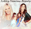 Ashley-Vanessa-beauty