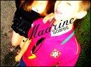 Photo de Mariiiine-x4
