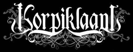 Korpiklaani (ex- Shaman)
