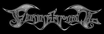 Finntroll