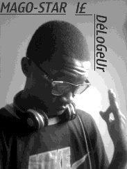 Mago_Star (Racks remix) (2012)