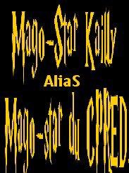 Mago Star ft Mister Koné_ présiden (2011)