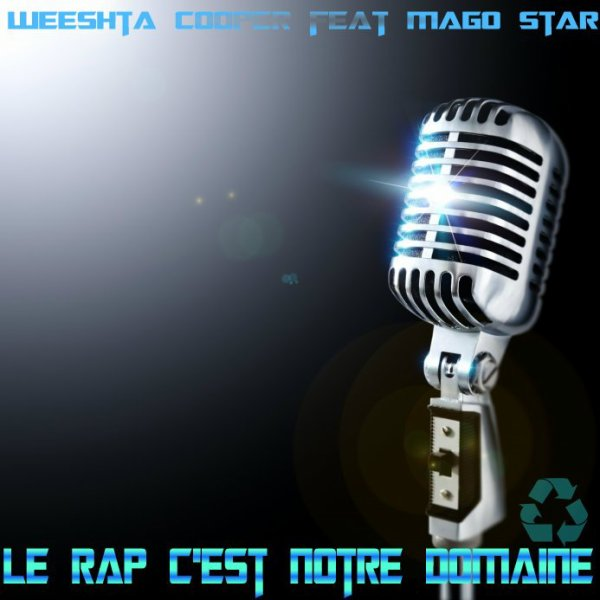 Mago Star feat Weeshta cooper _ le (2012)