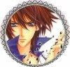 ❀ Manga classé par Mangaka ❀