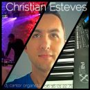 Photo de ChristianEsteves