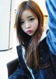 Photo de kpop-suju