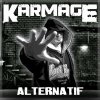 karmage-officiel
