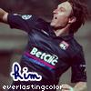 everlastingcolor