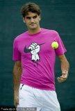 Photo de Roger-Federer-La-Base
