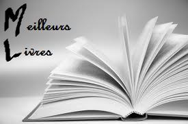 Les meilleurs livres selon vous...