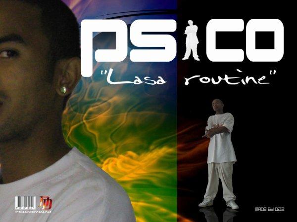 psico 1