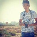 Photo de amir04