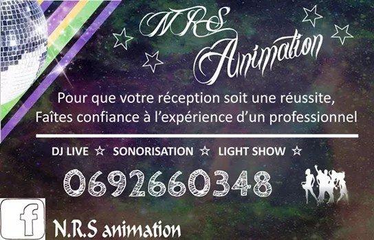 N.R.S Animation