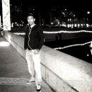 Photo de karim-084