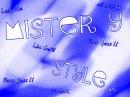 Photo de mister-ystyle