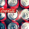 Photo de coke-house