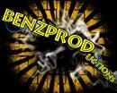 Photo de benzproductions