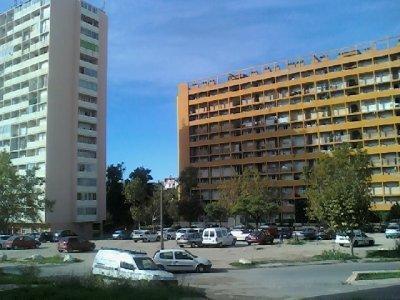 Parc Corot 13o13