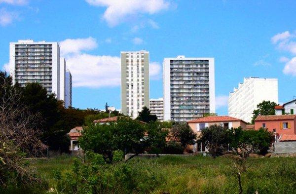 Soli City 13o15