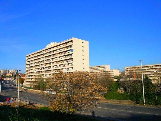 Les Hirondelles 13o13