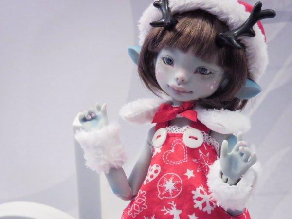 Le Doll Rendez-Vous <3