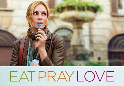 Film : You don't Know Jack - Dr La Mort. Film : Eat Pray Love