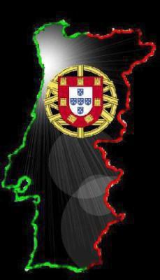 le portugal puis qu'un rêve
