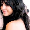 Vanessa-hudg3ns-style