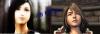 Tifa ou Yuna ?