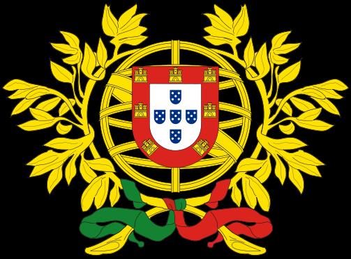 sisi portugal