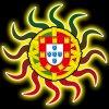 portugal sisi