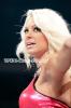 WWE-Divas-SSP