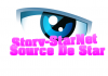 Story-StarNet