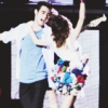 FictionJortini
