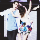 Photo de FictionJortini