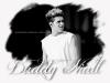 5: Daddy Niall